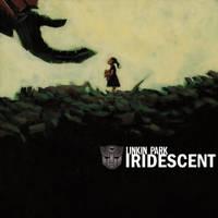 Iridescent-Transformers3 by Bewheel