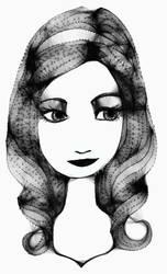 Miss Rose by Yami-no-Bakura
