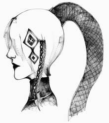 Delia by Yami-no-Bakura