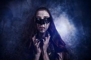 Tindra by Lumina-Obscura