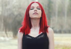Inhale by YulchaNyan