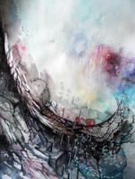 shroud by MTrafimoff