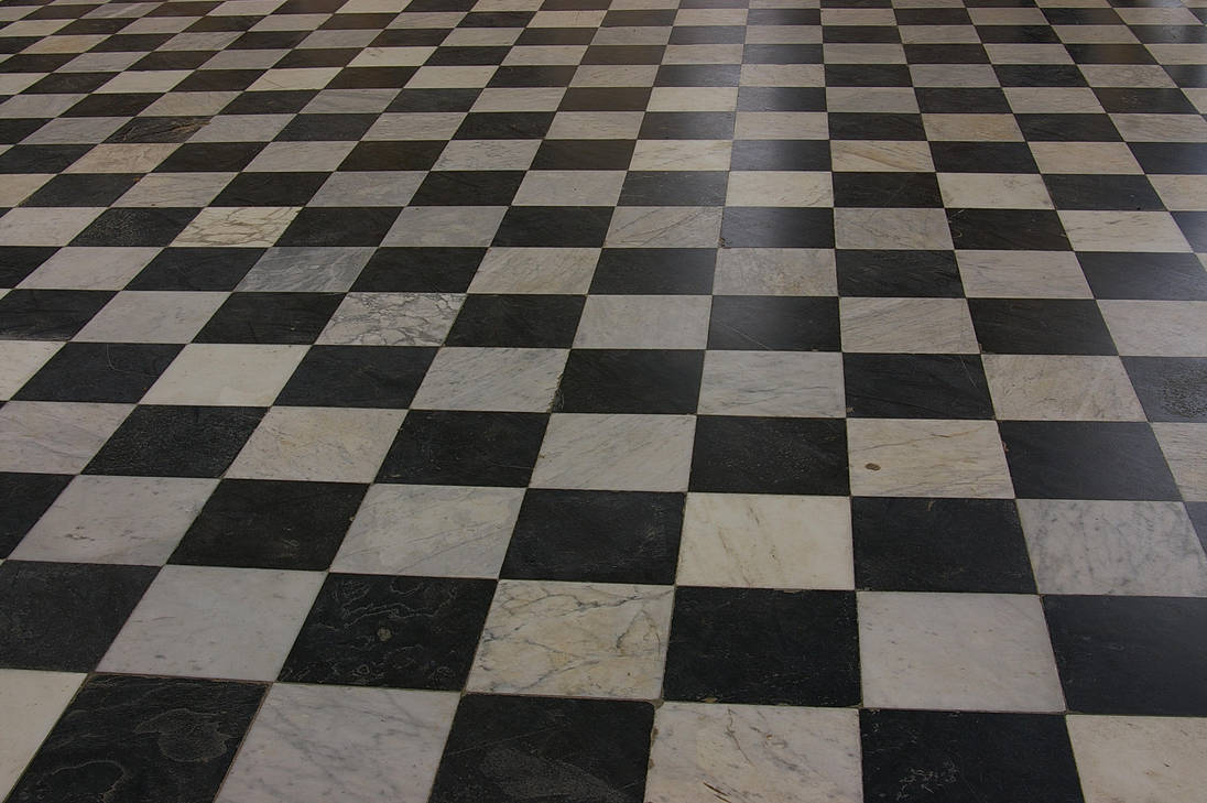 lounalovegood-stock floor by lounalovegood-stock