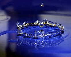 LS splash by lounalovegood-stock