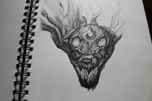 Kindred The Eternal Hunters by DjimeG