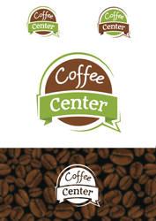 CoffeeCenter by Greenafik