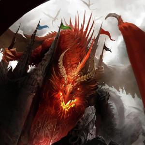 Artfall's Profile Picture
