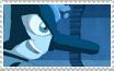 F2u Seko Stamp by LadyAirin2015