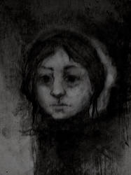 Dark image by smokepaint