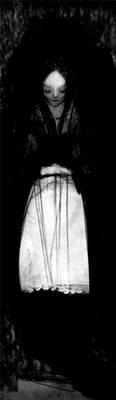 Dark image2 by smokepaint