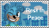 Rest in Peace, The Random Toon Show (1995-2018) by ADDICTEDTOSANDWICHES