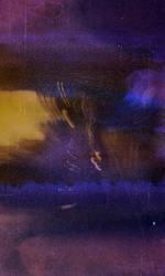 Abstr Strom by ShonWright