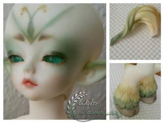 ~~Soom Aloe~~ by mira-Ri