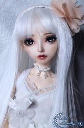 Nika by mira-Ri
