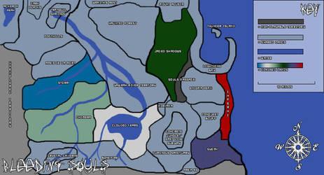 Map - 05xxxx - 06xxxx by bleedingsouls