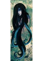 Nerina Hair 3 by Sitaart