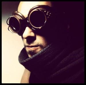 MahmudAsrar's Profile Picture