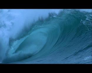waves by zenon113