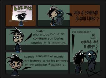 Turbio Page 4 by darkdukehp