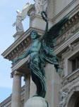 Angel by MasterTeska