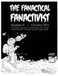 Fanactical Fanactivist by TaralWayne