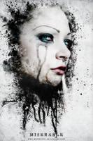 Miserable by AdnanMohammed