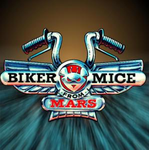 BikerMice2015's Profile Picture