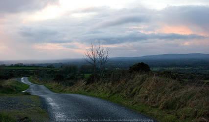 Ardagh, Longford, Ireland by fluffyvolkswagen