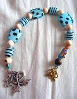 Prayer Beads : Ran by Khalija