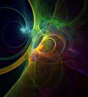 New Spiral by SemjonB