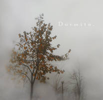 Let the Sleep Crawl like Mist by Kathersis
