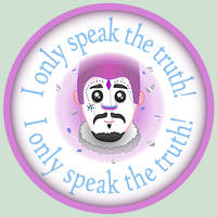 Toulouse: The Truth by JaffaCakeLover
