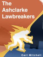 Ashclarke cover by JaffaCakeLover
