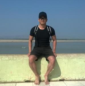 Socnau's Profile Picture