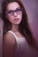 Study 22022013 by SourAcid