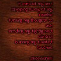 soul by phoenixreal