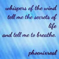 secrets by phoenixreal