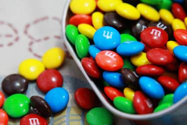 Choco-candyyyy by fildzahraihan