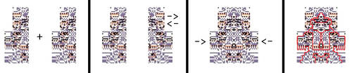 The Truth About Missingno by KnightOfTheTempest