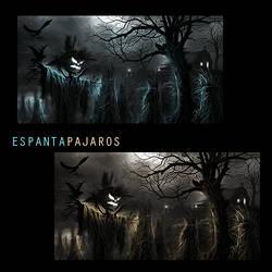 Espantapajaros by SkyLinee