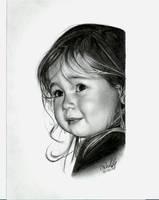 Sofie by ArwenEvenstar16