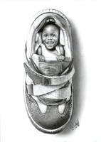 it's 'shoe' time by ArwenEvenstar16