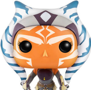 TeamAhsoka's Profile Picture