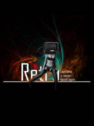 Radio by Prospero-Arto