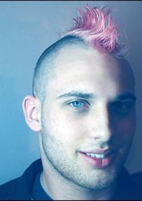 scorpistock's Profile Picture