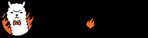En Logo Pict by Cestarian