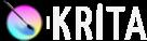 Krita-logo by Cestarian