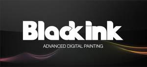 BlackInk AdvancedDigitalPainting by Cestarian