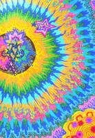 Sunflower Eyes by HippiekinsDraws
