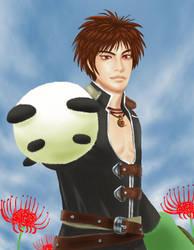 The Fate by kicku